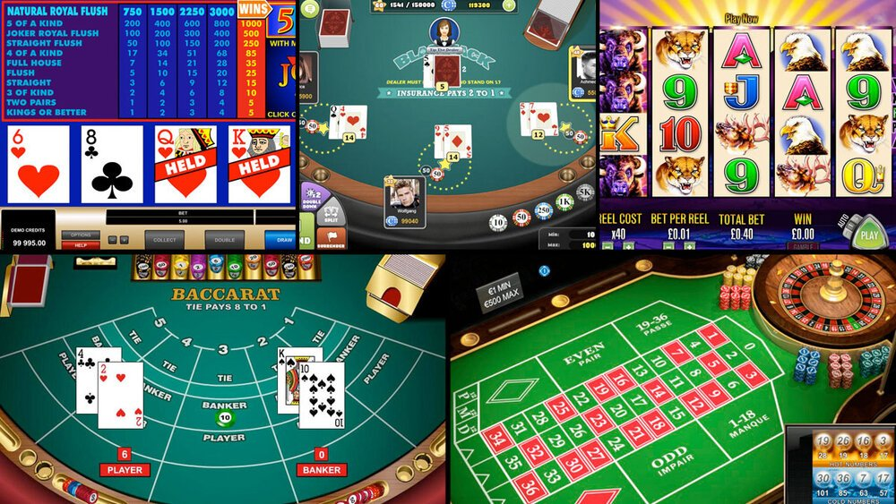 wm casino 50รับ150